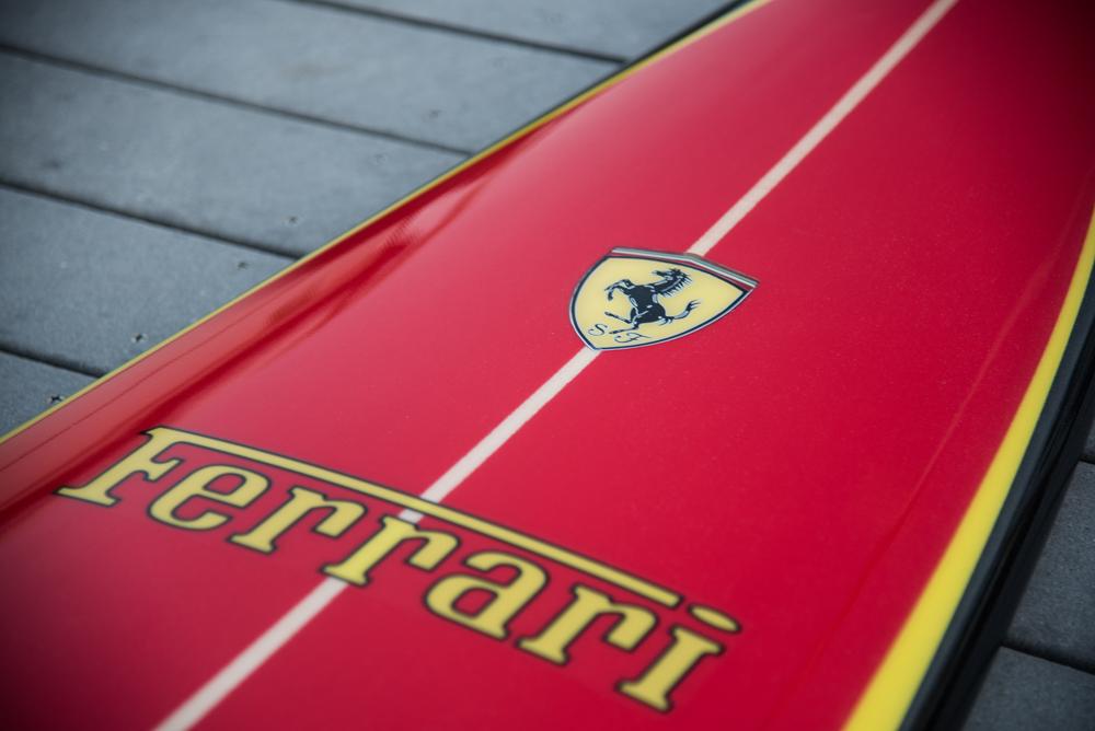 Ferrari-CF-3748.jpg