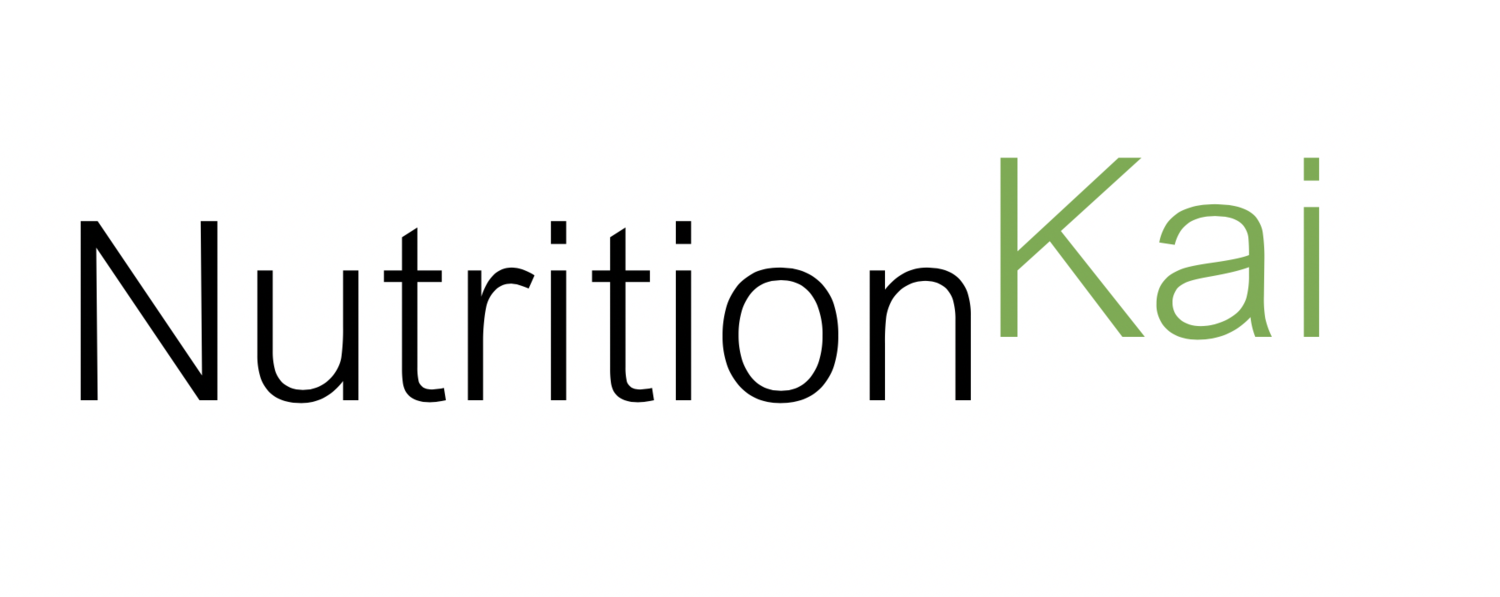 NutritionKai -  Nutrition Counseling