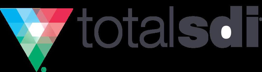 totalsdi_logo.png