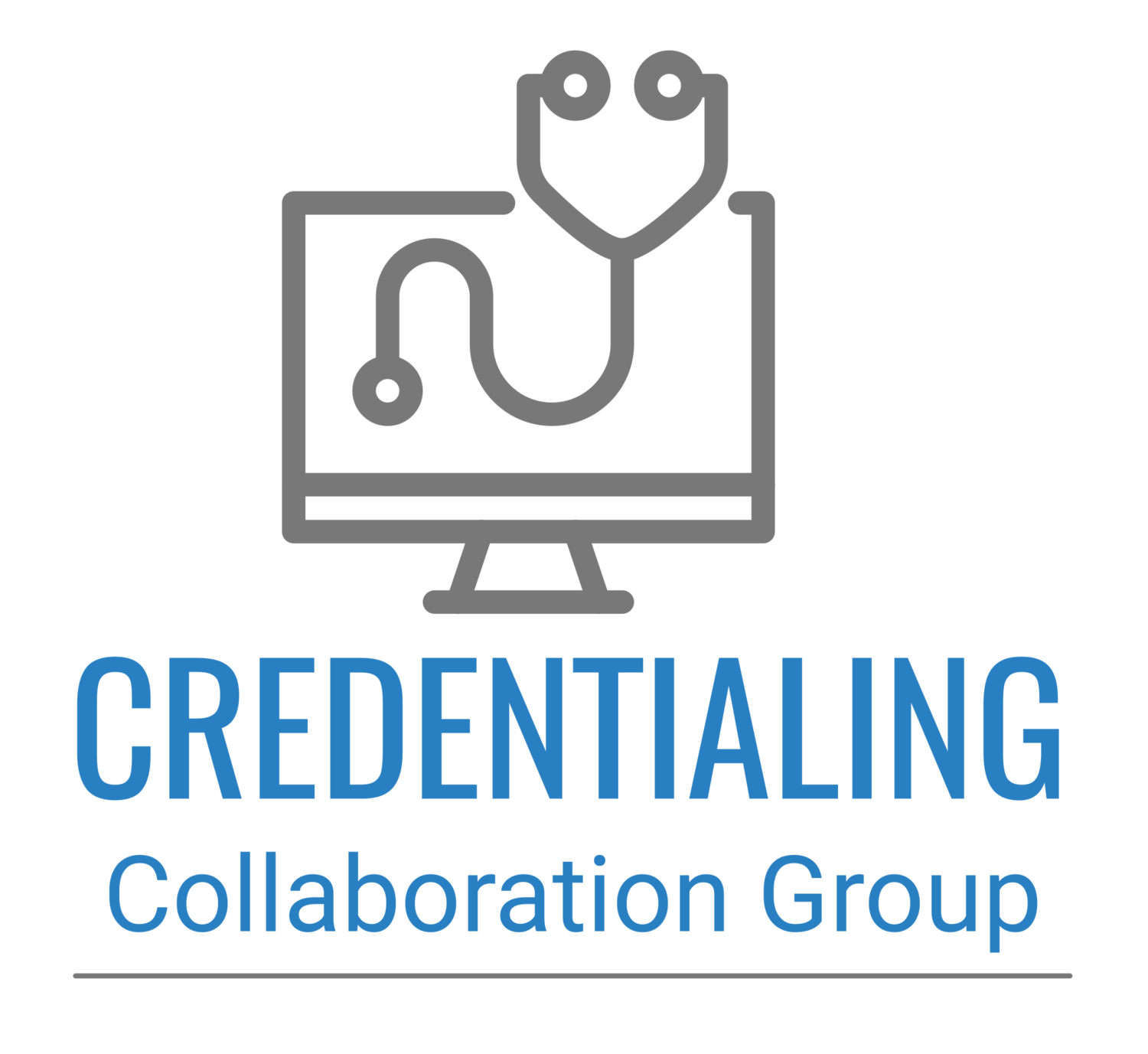 Credentialing Collaboration Group