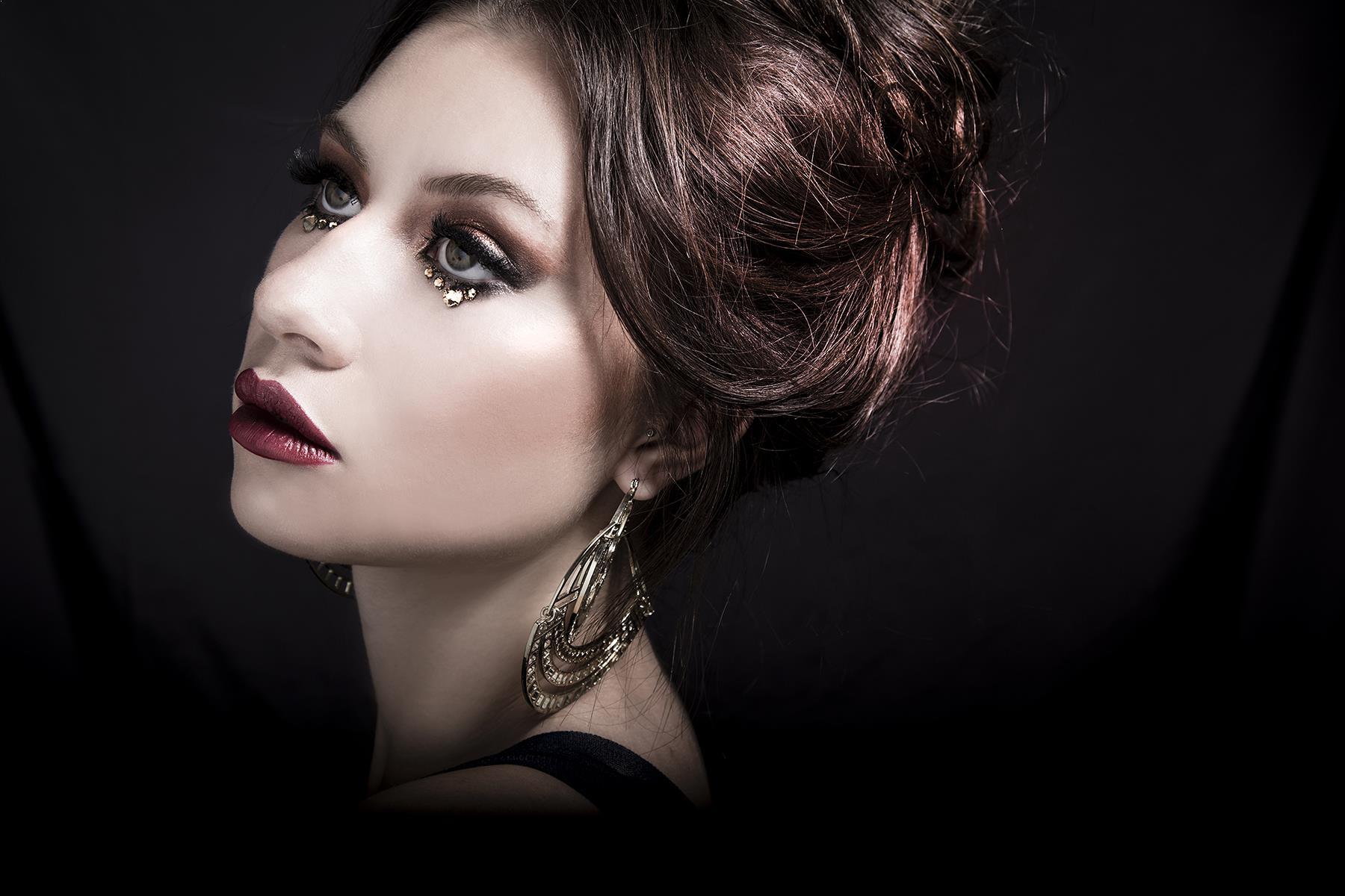 rianna-schuh-editorial-makeup-artist-07.jpg