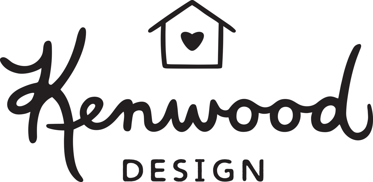 Kenwood Design