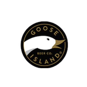 goose-island.png