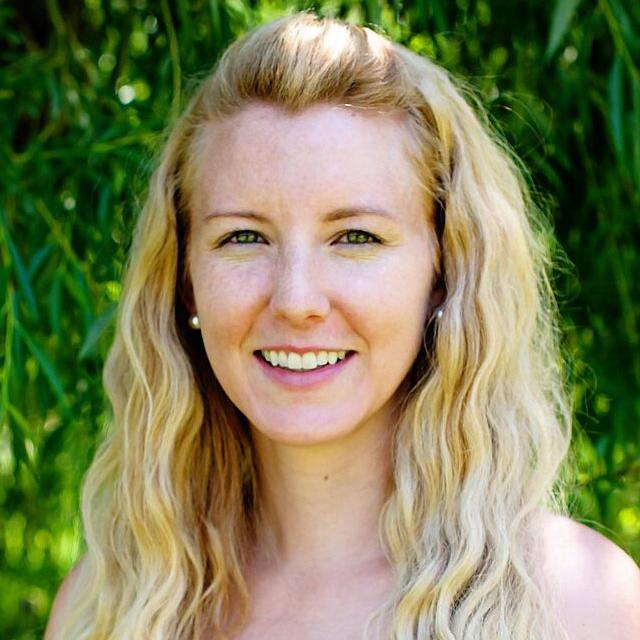 ELLIE BECHA  RD, CMHC  Therapist