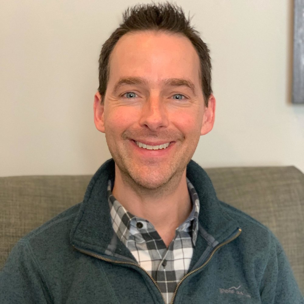 BOGIE BOWLES, LCSW  Therapist – Lake House