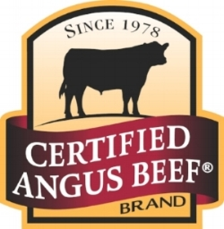 Certified-Angus-Beef-logo_burger_conquest_what_is.jpg