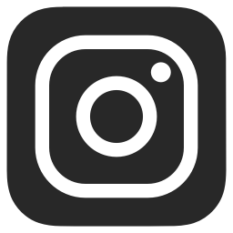 if_icon-04_2515843.png