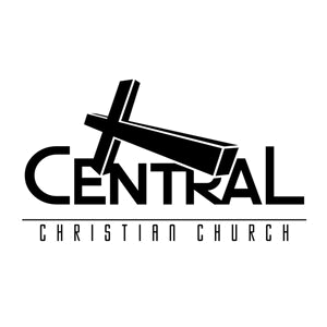 centralchristianchurch.png