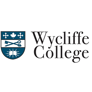 Wycliffe-College.png