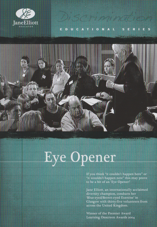 EyeOpener.png