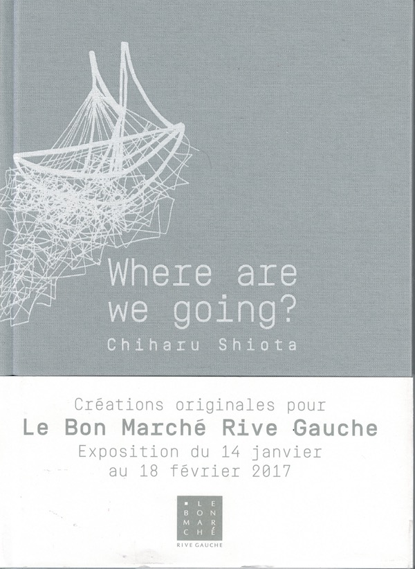 where-are-we-going-cover.jpg