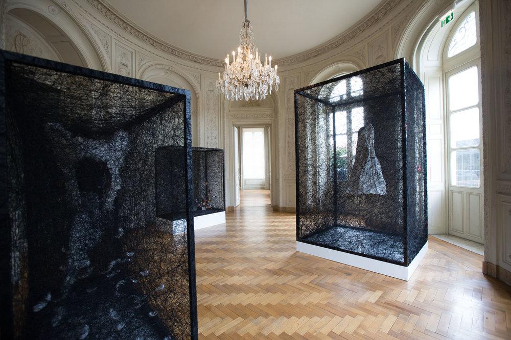 2017_Exposition Daniel Templon_Institut Culturel Bernard Magrez_Photo Constant Formé Bècherat_06.jpg
