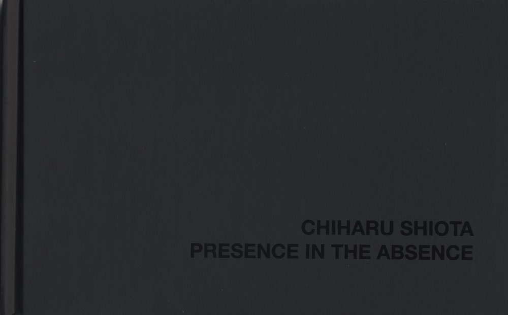 presence-in-the-absence-cover.jpeg