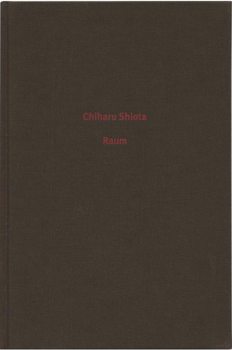 raum-cover.png