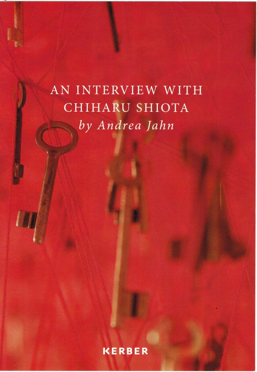 Interview_book_cover.jpeg