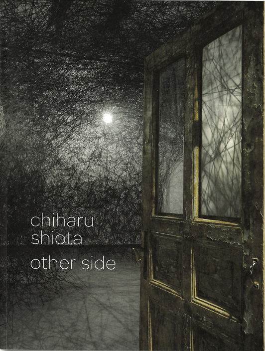 other-side-cover.jpg