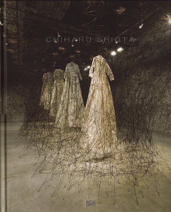 chiharu-shiota-cover.jpg