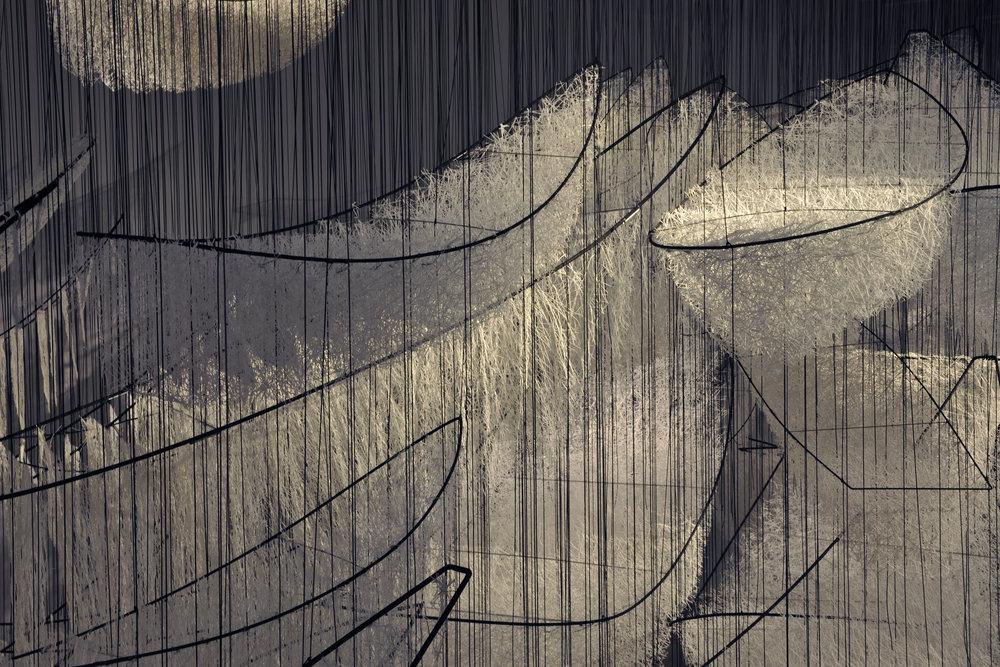 2018_The Distance_Göteborgs konstmuseum, Gothenburg, Sweden, photo by Hossein Sehatlou_3.JPG