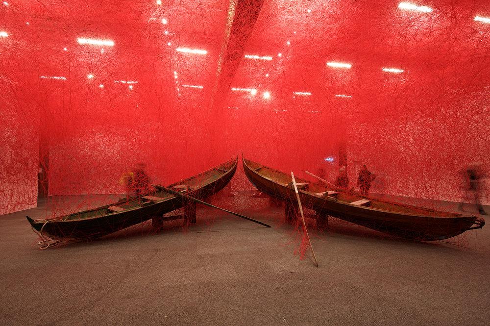 2017_Direction_KODE-ART Museum_Bergen,Norway_Photo Sunhi Mang_2.jpg