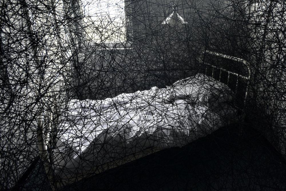 132017_During Sleep, Herning Biennale, Denmark, cortesy of the artist_04.JPG