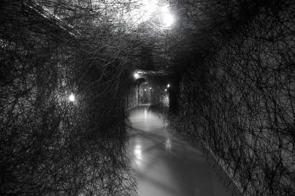 82015_Infinity_Louis Vuitton_Paris_Photo sunhi Mang_35.jpg