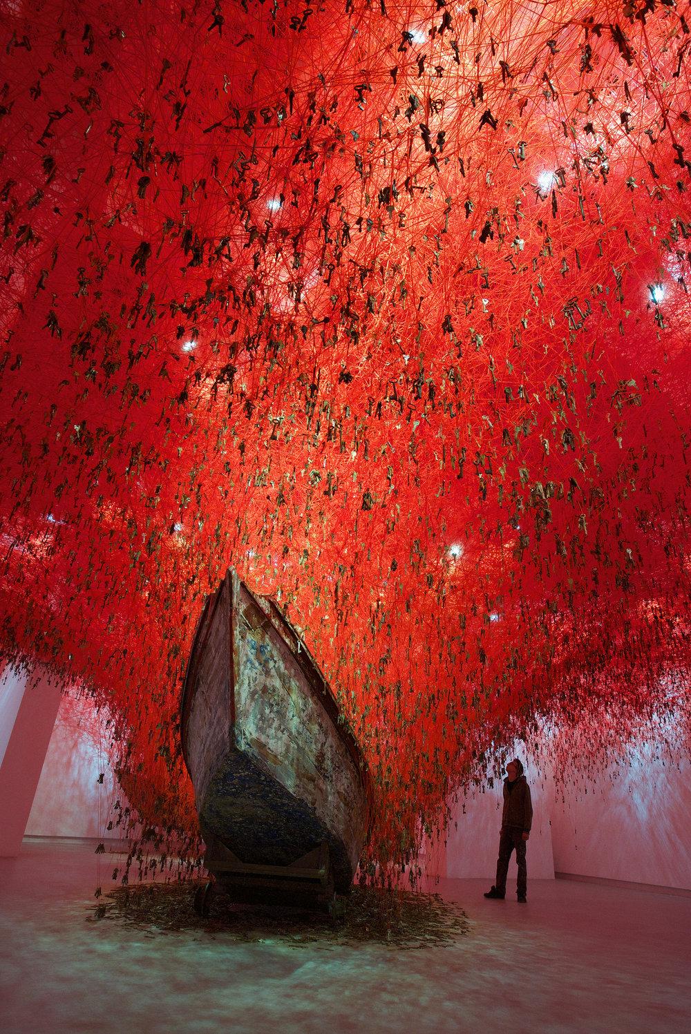 2015_The Key in the Hand_Venedig Biennale_Venedig_Photo Sunhi Mang_15.jpg