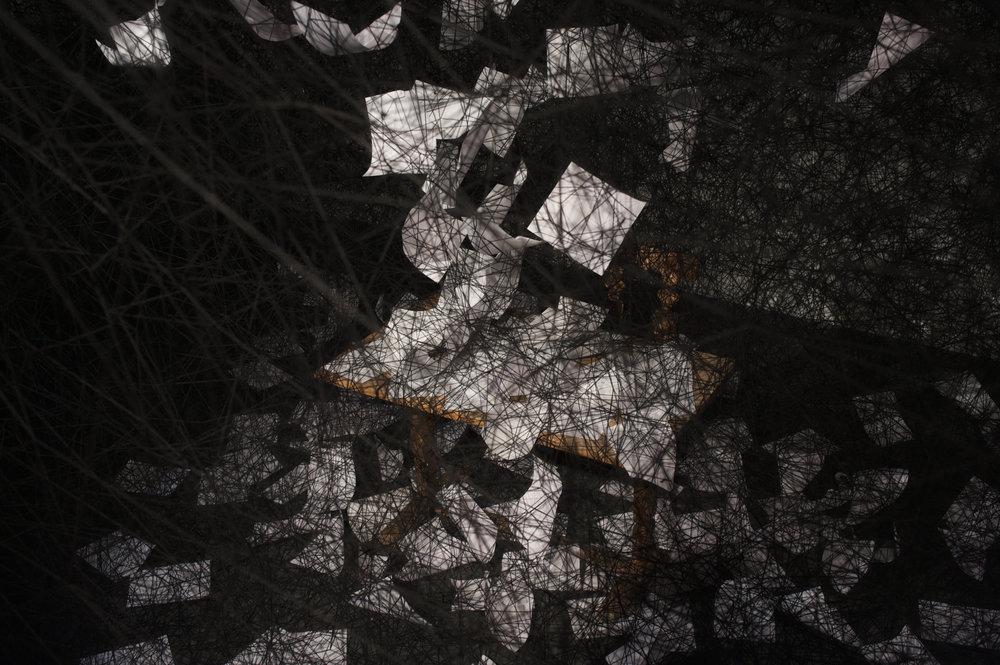 2014_Japan Art Today_Kunsthaus Interlaken_Photo Sunhi Mang_33.jpg
