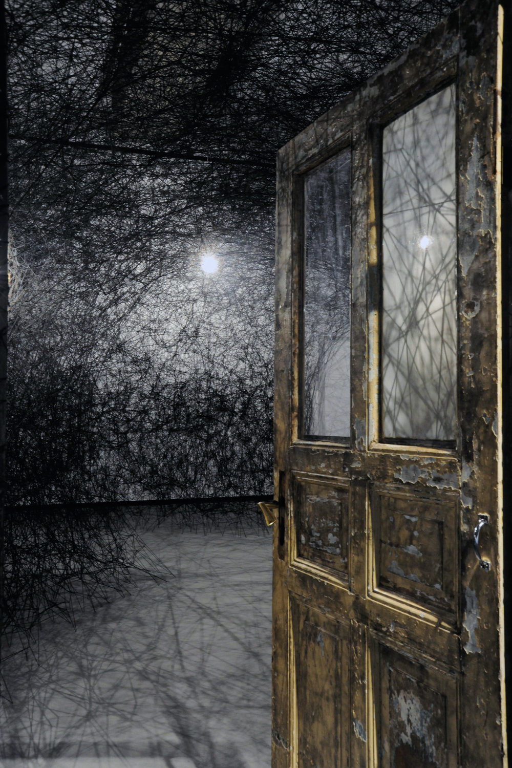 2013_Other Side_Towner gallery_Eastbourne_Photo Alison Bettles_24.jpg