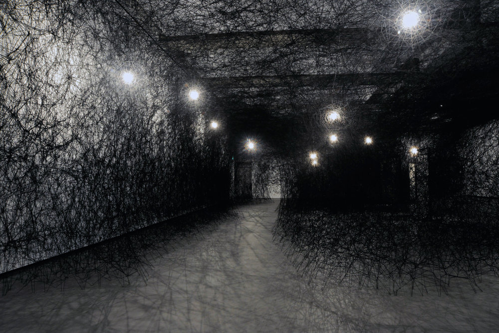 2013_Other Side_Towner gallery_Eastbourne_Photo Alison Bettles_8.jpg