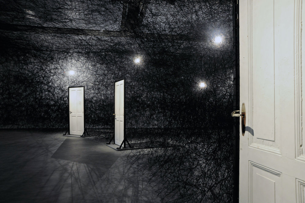 2013_Other Side_Towner gallery_Eastbourne_Photo Alison Bettles_62.jpg