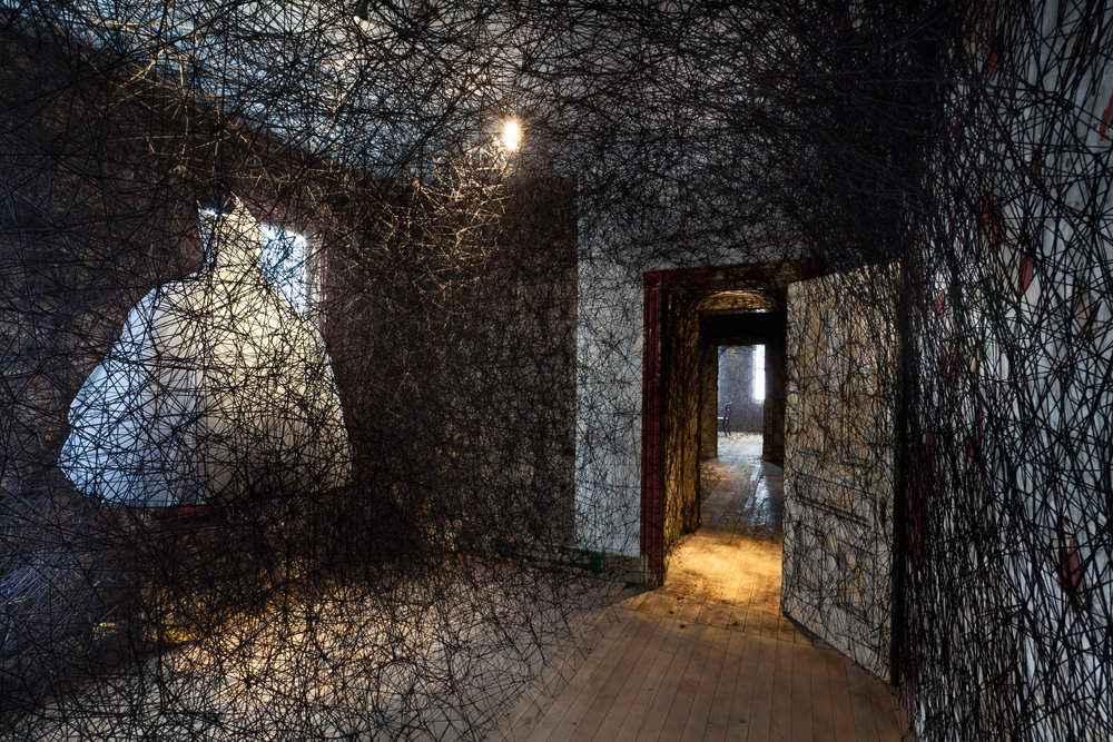 2013_Trace of Memory_The Mattress Factory_Pittsburgh_Photo Tom Little_12.jpg