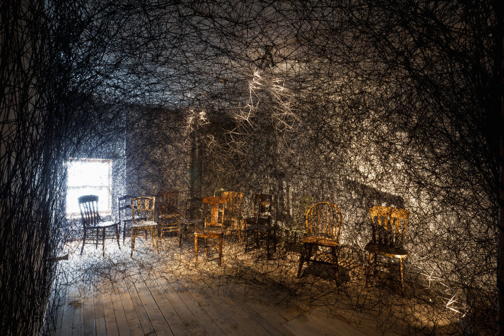2013_Trace of Memory_The Mattress Factory_Pittsburgh_Photo Tom Little_20.jpg