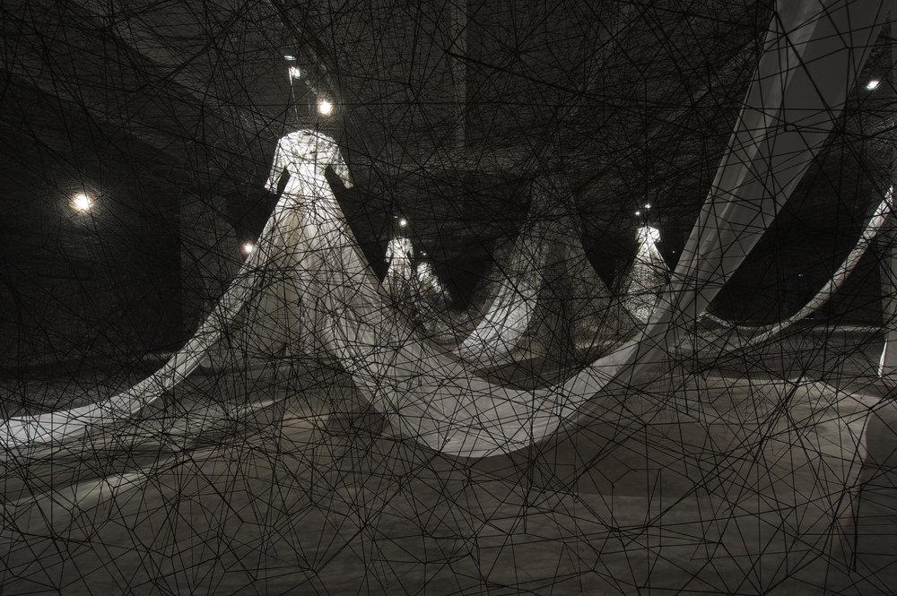 62012_Labyrinth of Memory_La Sucrière_Lyon_Photo Sunhi Mang_24.jpg