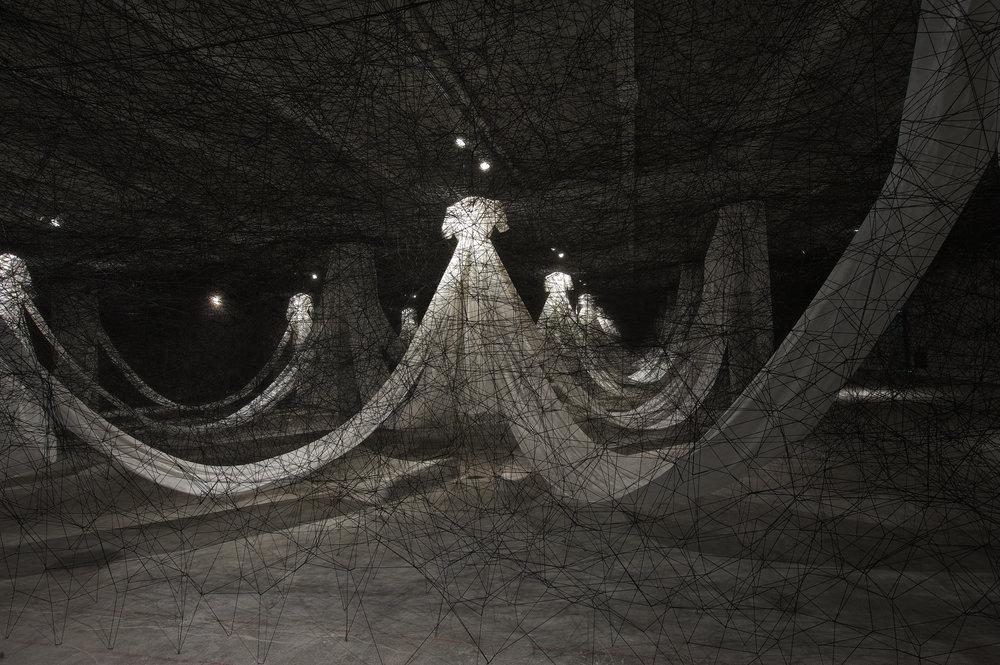 2012_Labyrinth of Memory_La Sucrière_Lyon_Photo Sunhi Mang_10.jpg
