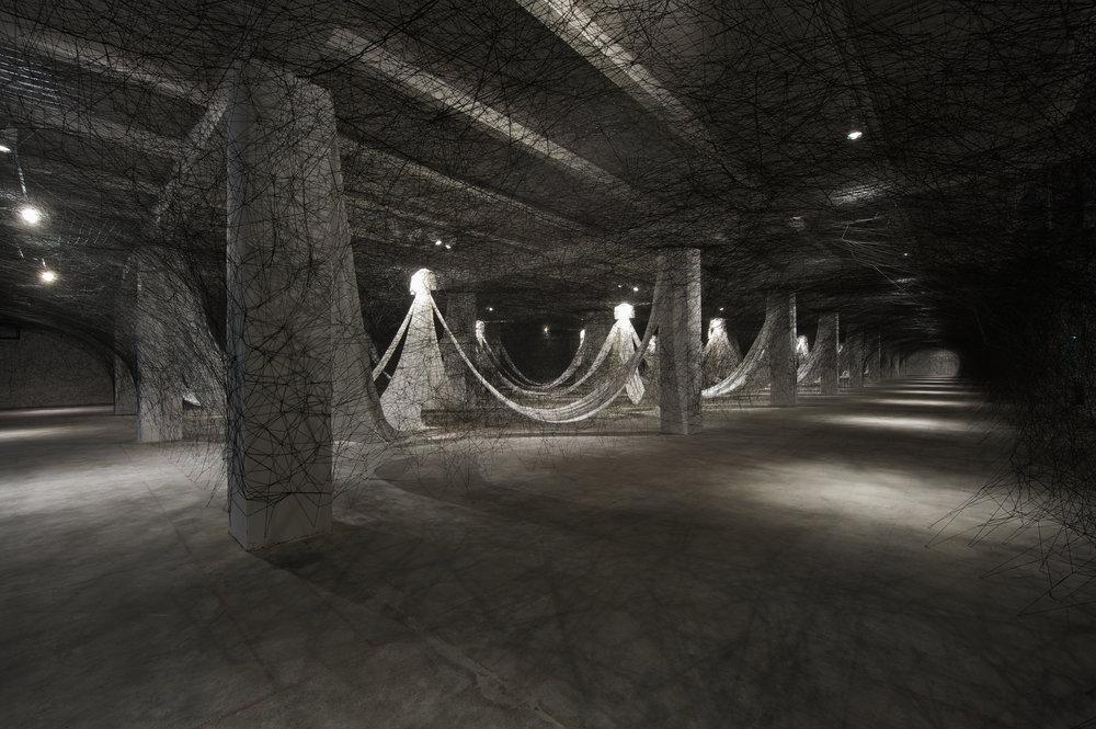 2012_Labyrinth of Memory_La Sucrière_Lyon_Photo Sunhi Mang_9.jpg