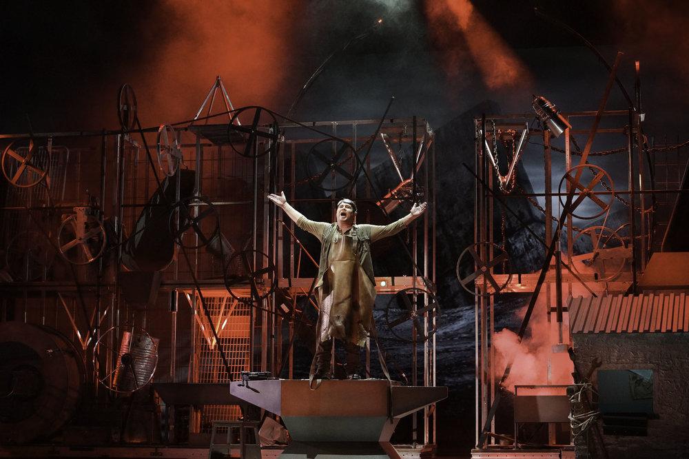 2017_Siegfried_stage design_Oper Kiel_photo by Olaf Struck_2.jpg