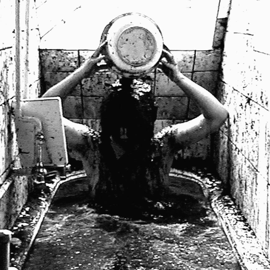 1999_Bathroom_Berlin_video still_small.jpg