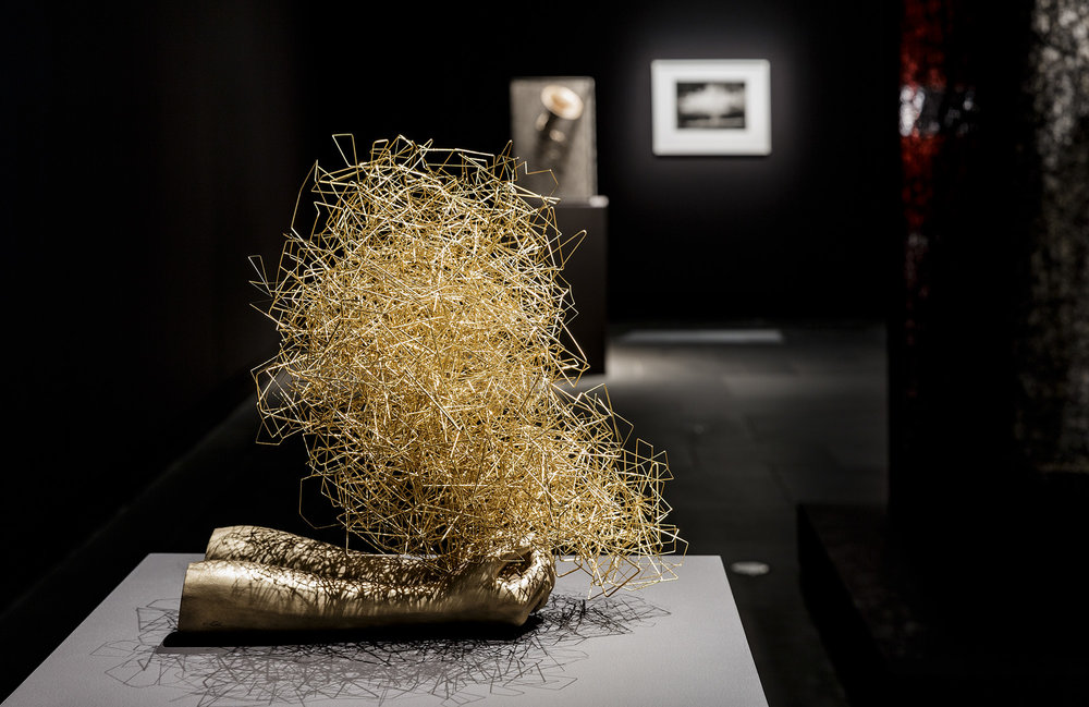 2018_exhibition view Embodied_AGSA_photo by Saul Steed_45.jpg