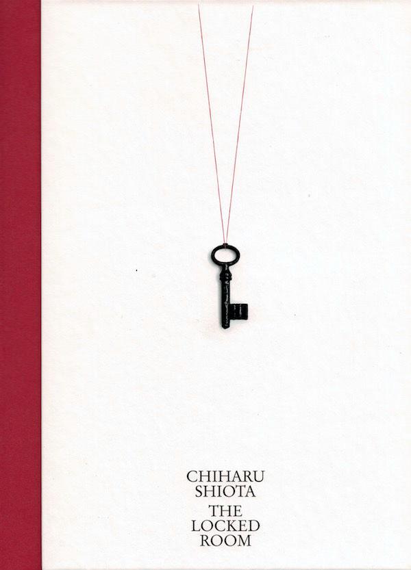 the_locked_room_catalogue.jpg