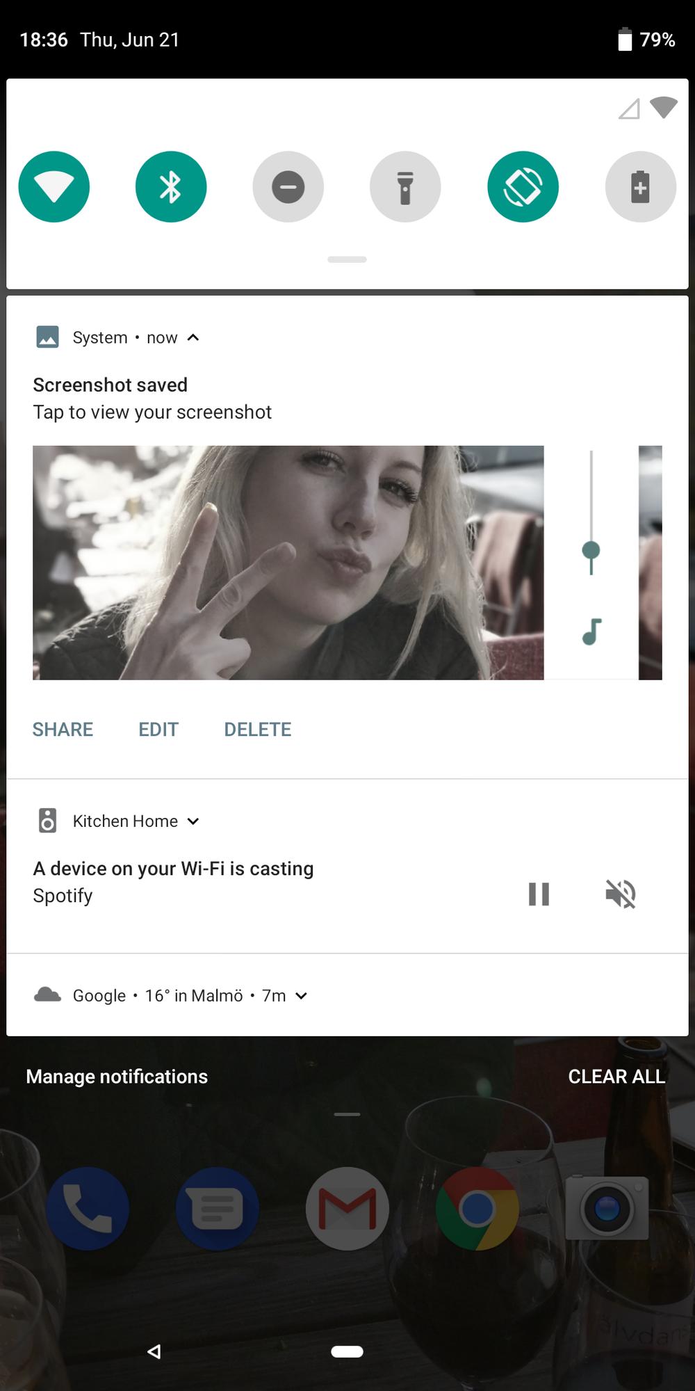 Screenshot_20180621-183608.png