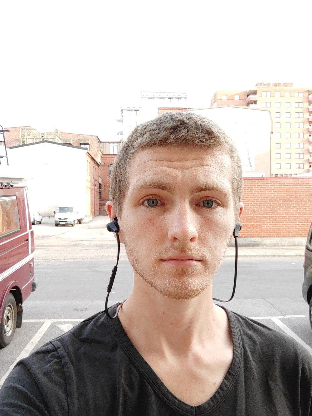 Mixed selfie.jpg
