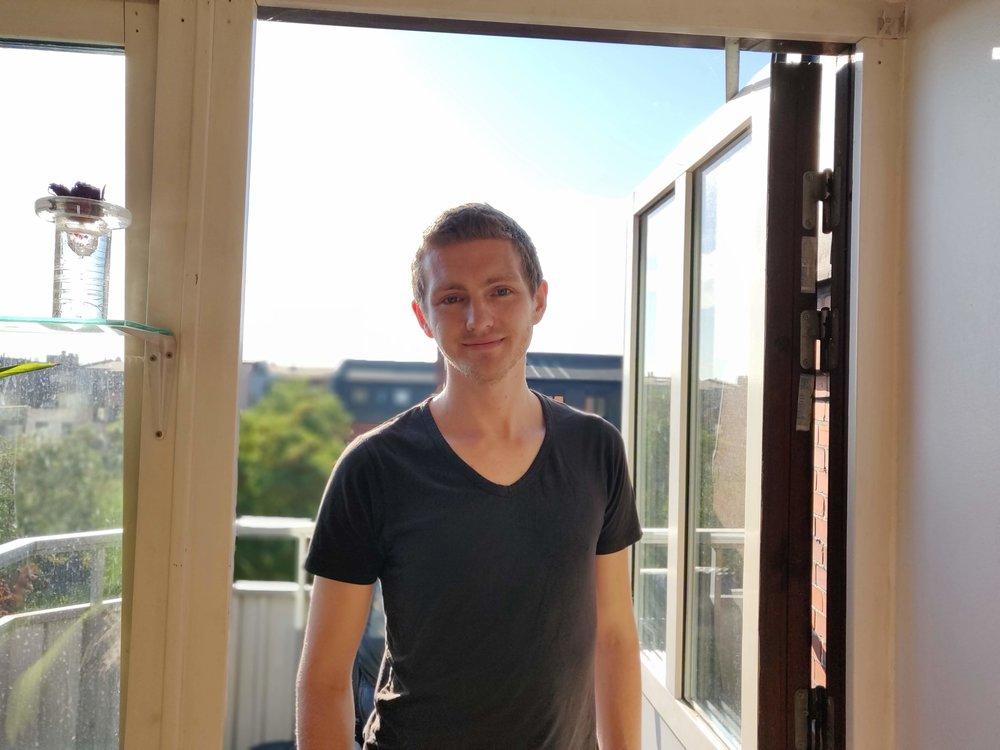 OnePlus Portrait.jpg