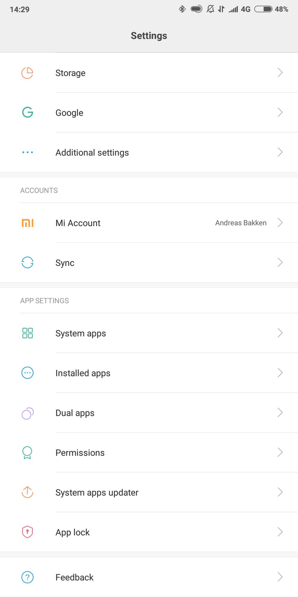 Screenshot_2018-07-18-14-29-42-900_com.android.settings.png