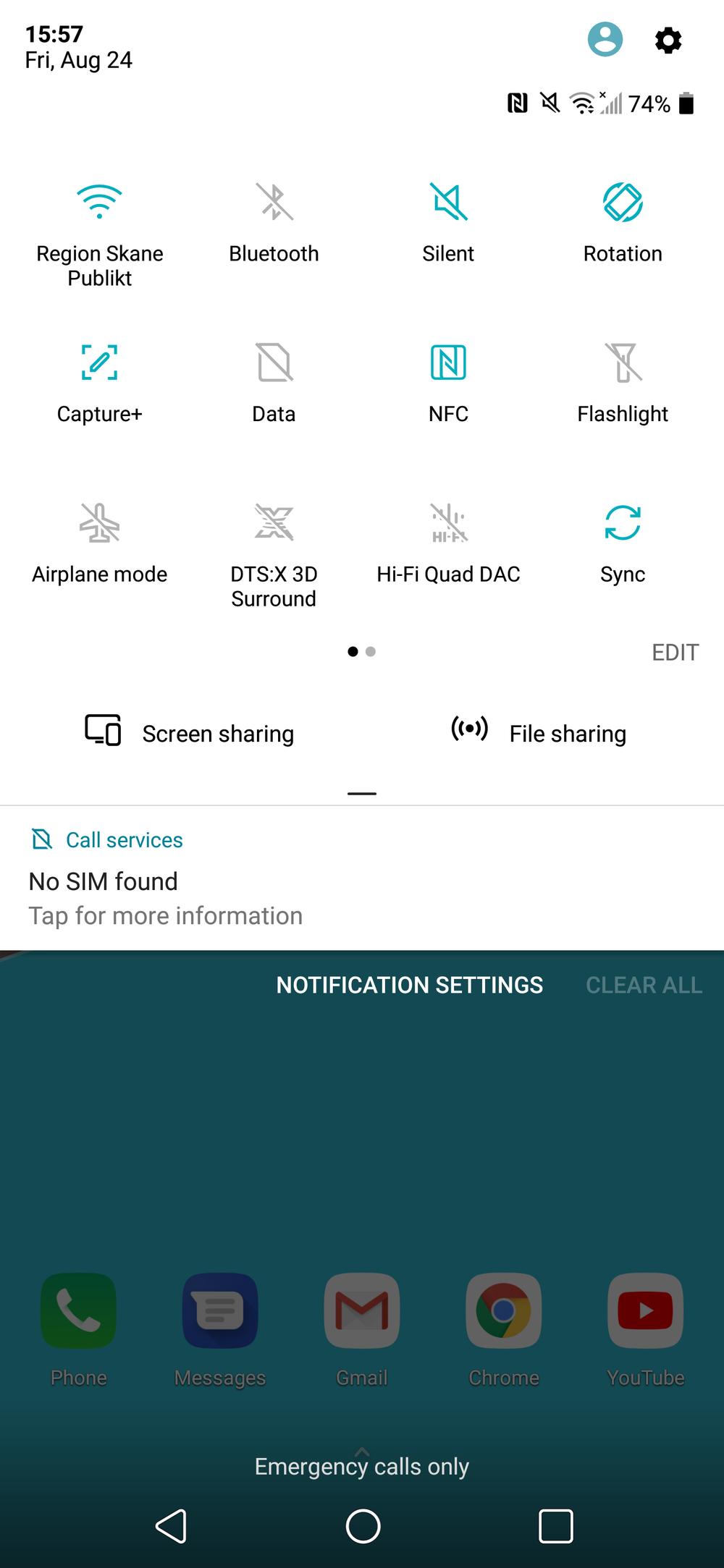 Screenshot_2018-08-24-15-57-42.png