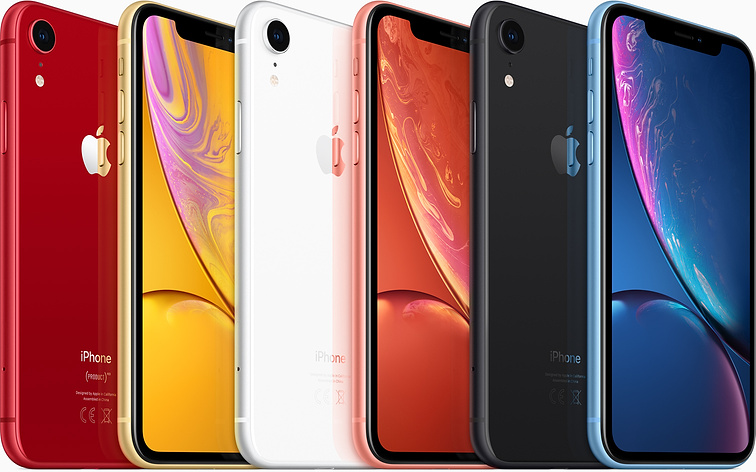 iphone-xr-select-static-201809_GEO_EMEA.jpg