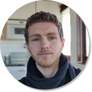 Andreas Bakken - I am a tech reviewer with a lot of passion and enthusiasm towards the development we're seeing on a year-to-year basis. This is my dream project coming to life.