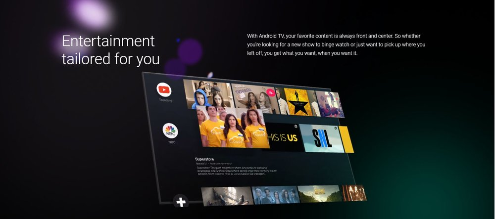 Android TV.JPG