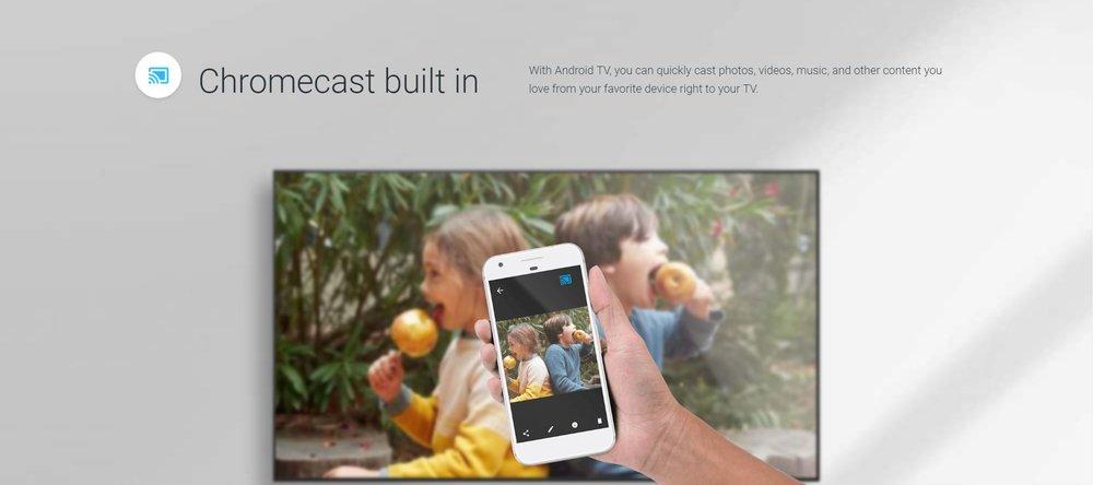 Chromecast built in.JPG