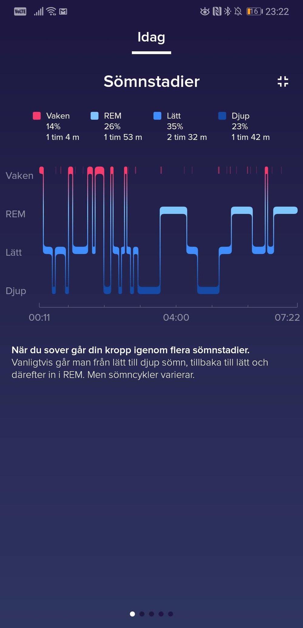 Screenshot_20190218_232228_com.fitbit.FitbitMobile.jpg