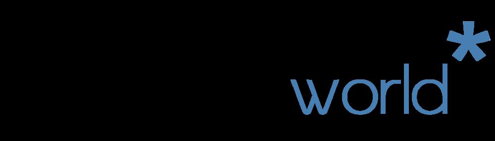 xseedstars-world.png